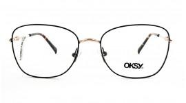 OKSY 4001A C1