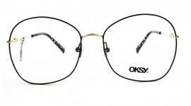 OKSY 4023A C1