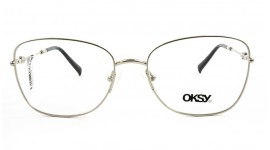 OKSY 4001 C3