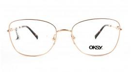 OKSY 4001 C1