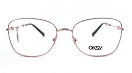 OKSY 4001 C4