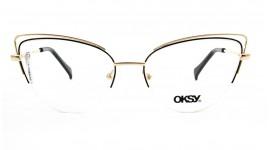 OKSY MG3569 C1