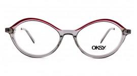 OKSY 1045 C01
