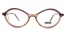 OKSY 1045 C04