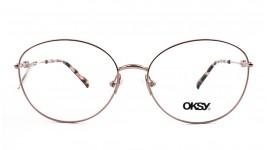 OKSY 4047 C4
