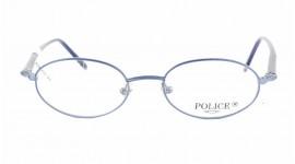 POLICE 2444 C.Q25