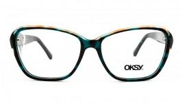 OKSY 1031 C01