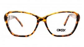 OKSY 1031 C02