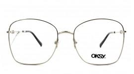 OKSY 4044 C2