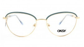 OKSY 4046 C3