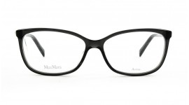 MaxMara MM 1374 KB1