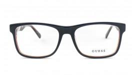 GUESS GU1943 091
