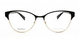 MaxMara MM 1408 I46