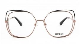 GUESS GU2761 005