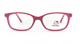 HELLO KITTY HKAA111 C12