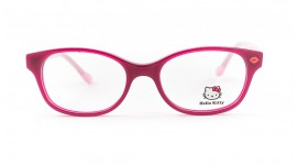 HELLO KITTY HKAA086 C12