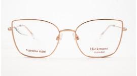 Hickmann HI1121 05B