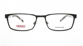 HUGO BOSS HG 1075 003