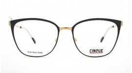 CINQUE 11070-2