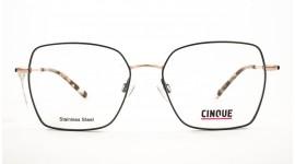 CINQUE 11066-1
