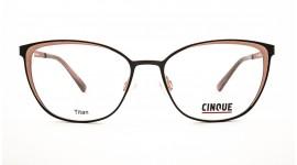 CINQUE 41002-3