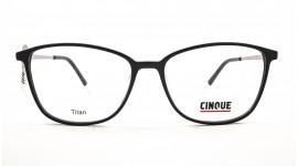 CINQUE 61072-2