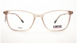 CINQUE 61074-1