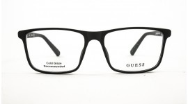 GUESS GU1982 002