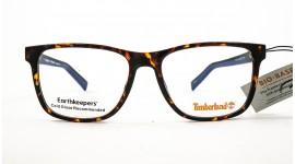 TIMBERLAND TB1712 052