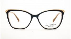 ANA HICKMANN H02
