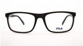 FILA VF9400 P95M