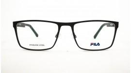 FILA VF9940 0531