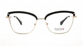 ELECTRA MS8146 C1