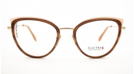 ELECTRA MS8161 C2