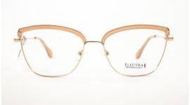 ELECTRA MS8146 C4