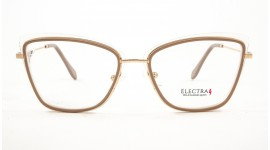 ELECTRA MS8150 C2
