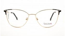 ELECTRA MG3590 C1