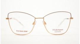 HICKMANN HI1151 01A