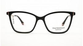 ANA HICKMANN AH6436 A01
