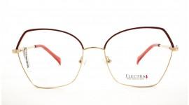 ELECTRA ME2351 C5