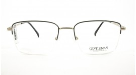 GENTLEMAN DP33081 C3
