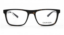 CALVIN KLEIN CK20531 235