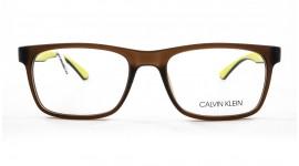 CALVIN KLEIN CK20535 210