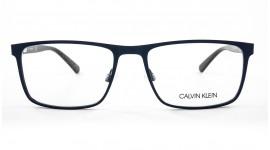 CALVIN KLEIN CK20316 410