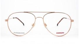 CARRERA 2020T DDB