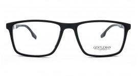 GENTLEMAN FA02-09 C1