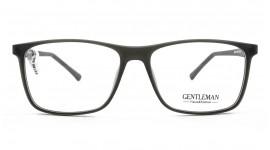 GENTLEMAN H9010 C3