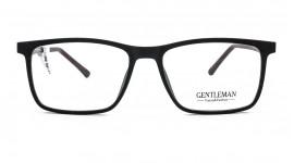 GENTLEMAN H9012 C6