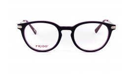 FRIDO F11052 COL03