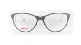 FRIDO F11045 COL01